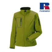 Z520 - Sports Shell 5000 Jacket