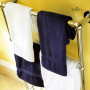 TC43 - Classic Hand Towel von Towel City