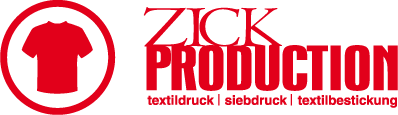 Zick-Production.de