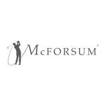MC Forsum