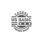 US Basic Casual Promowear