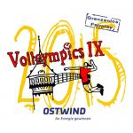 Volleympics