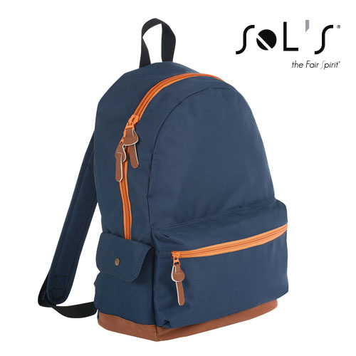 01203 - Backpack Pulse