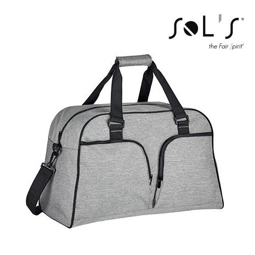 01397 - Travel Bag Hudson