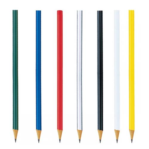 102040 - Bleistift