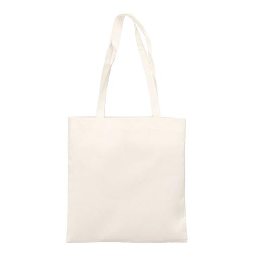 3842LBA - Bambus-Tasche Classic mit zwei langen Henkeln