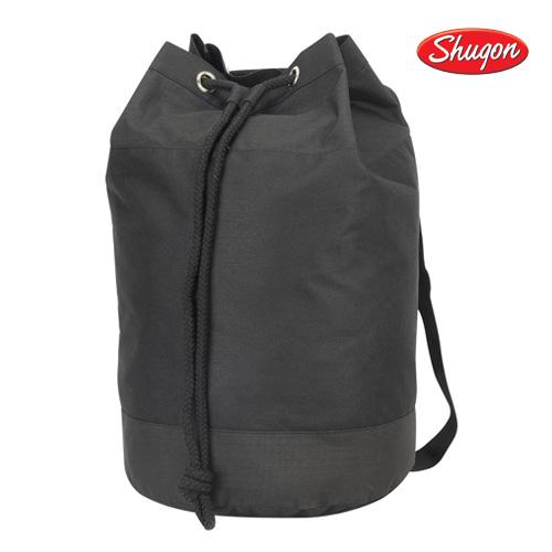 60338 - Plumpton Polyester Duffle Bag