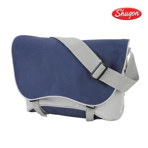 60838 - Toulon Messenger Bag