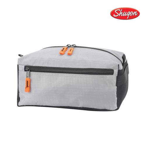 60938 - Ibiza Toiletry Bag