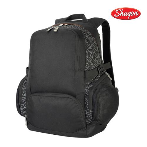 61438 - Backpack