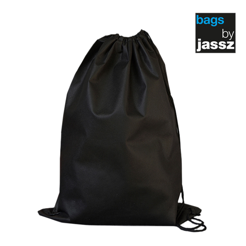61457 - 'Juniper' PP-Drawstring Shoulder Bag