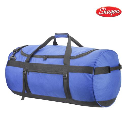 61638 - Atlantic Oversized Kitbag