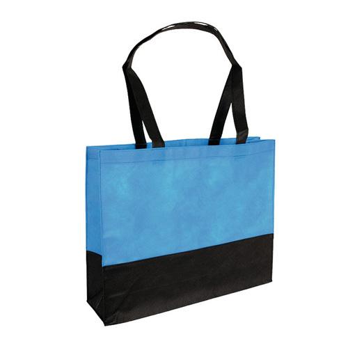 'Hops' Small PP-Shopper  - 61757