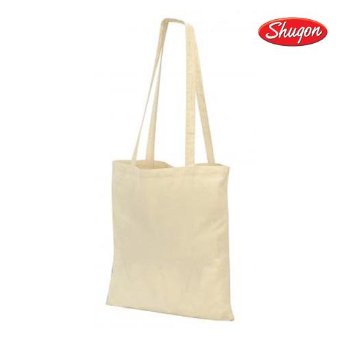 Guildford Cotton Shopper - 62038