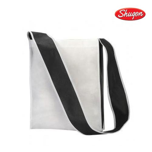 62538 - Messetasche Polypropylen Tasche