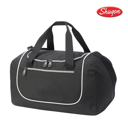 Rhodes Sports Holdall - 62738