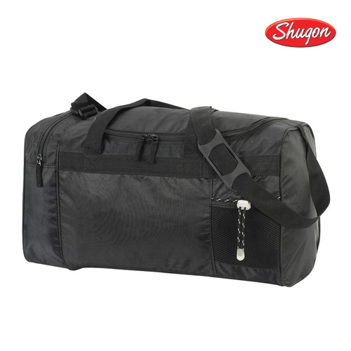 Cannes Sports Bag - 62938