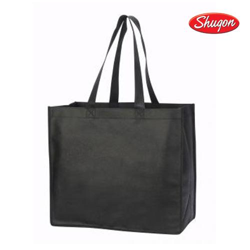 63238 - Polypropylen Tasche Mandantentasche