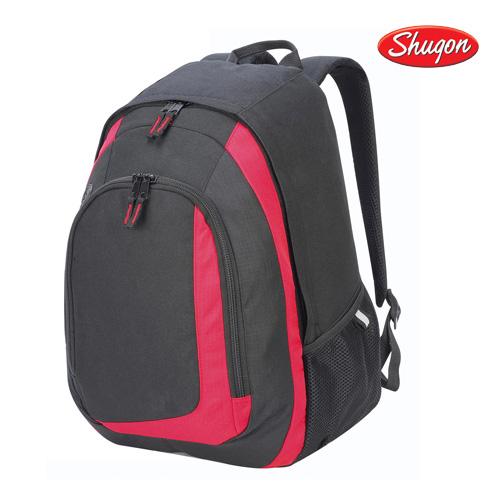 64538 - Backpack