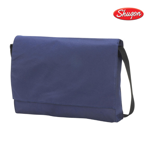 65138 - PP-Laptop Bag