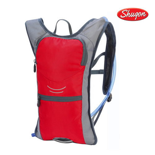 65638 - Outdoor Hydration Rucksack