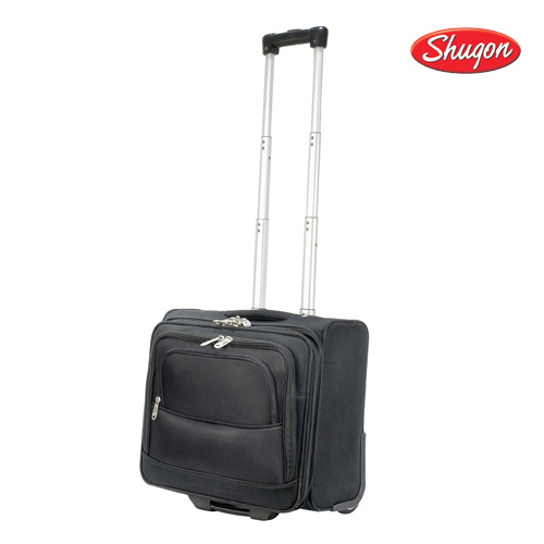 66838 - Overnight Trolley Bag