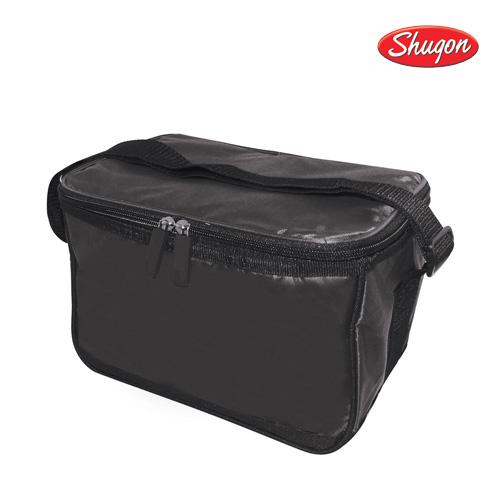 67238 - Cooler Bag