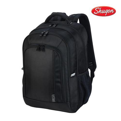 67438 - Smart Laptop Backpack
