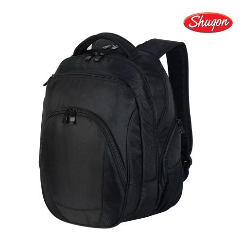 67538 - Splendid Laptop Backpack