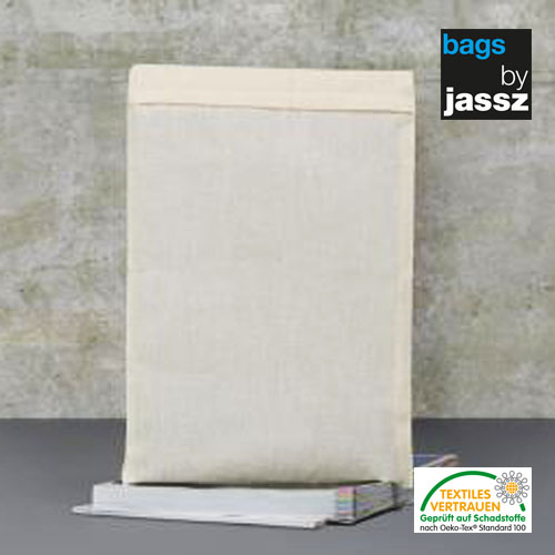 69957 - Din A4 Pillow Bag