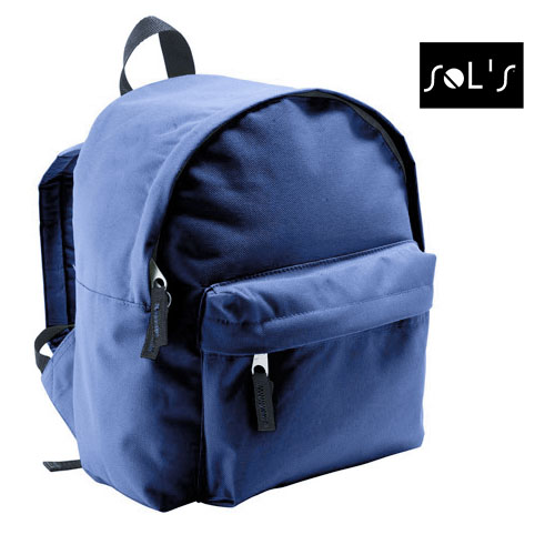 70101 - Sol's Backpack Rider Kids
