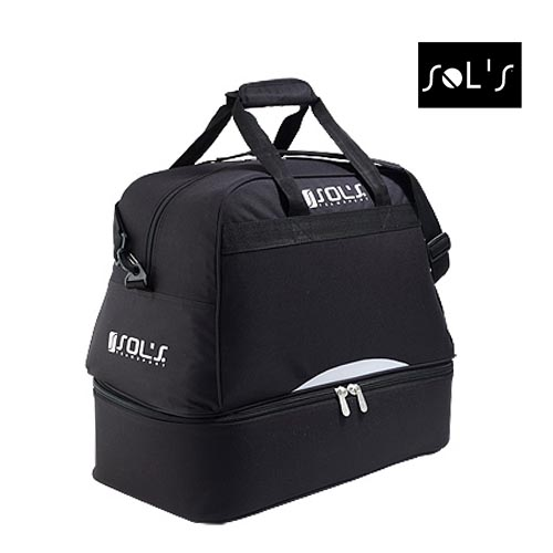 70160 - Sports Bag Calcio