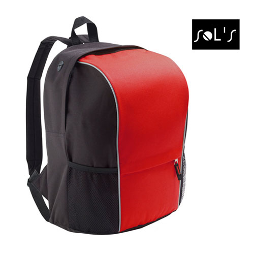 70300 - Sol's Backpack Jump