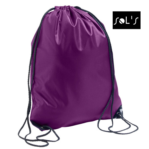 Sol's Backpack Urban - 70600