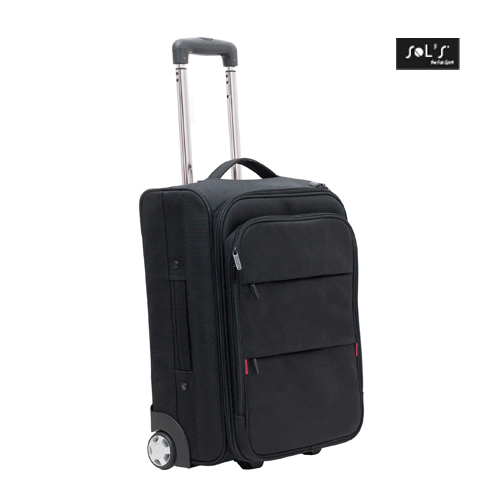 71110 - Trolley Suitcase Airport Sol´s