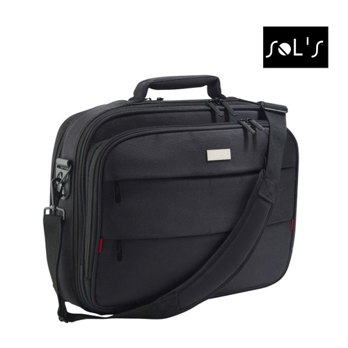 71130 - Laptop Bag Transit Sol´s
