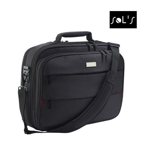 71130 - Laptop Bag Transit Sol´s