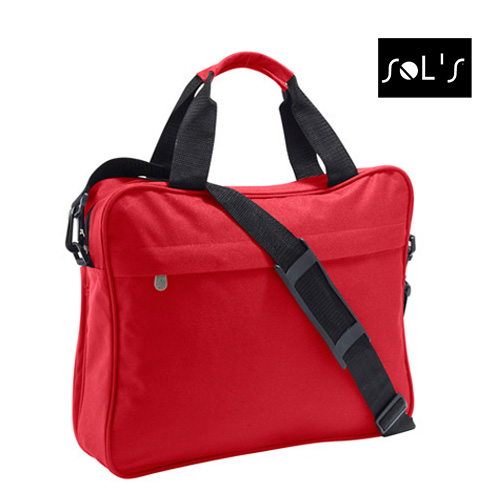 71400 - Sol's Businessbag Corporate