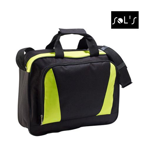 Sol´s Businessbag Cambridge - 71700