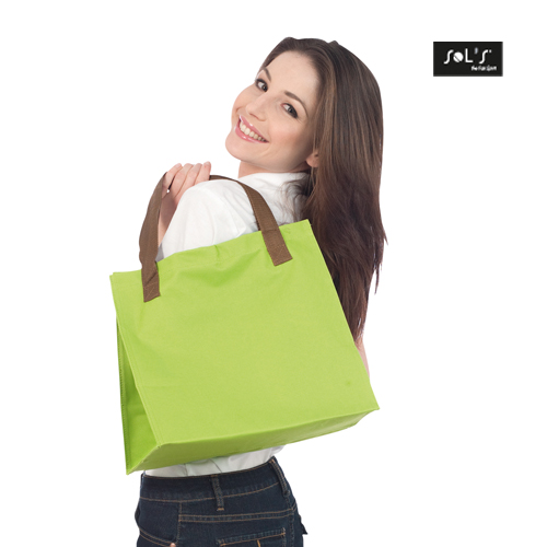 71800 - Sol´s Shopping Bag Marbella