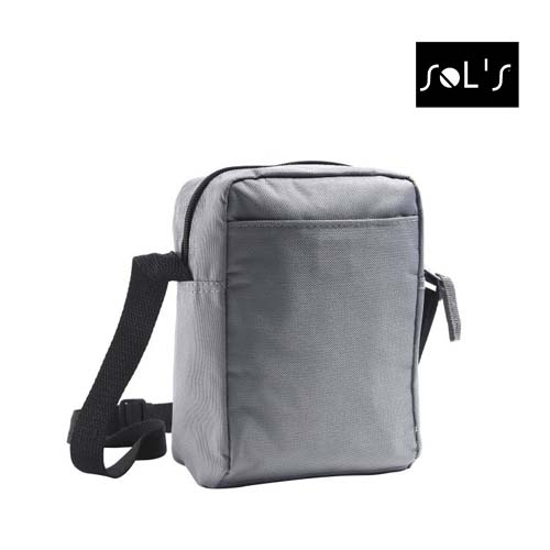 72300 - Sol's Travel Bag Casual Easy