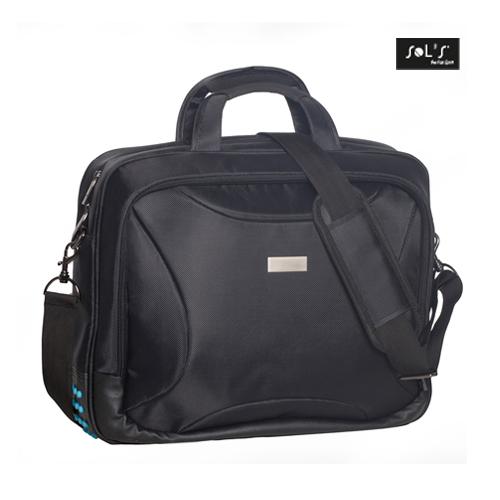 73903 - Hard Laptop Bag Ultimate Sol´s