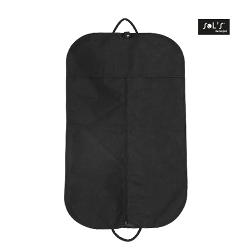 74300 - Premier Bag Sol´s