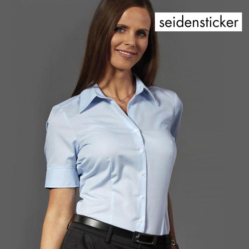74520 - Seidensticker Bluse
