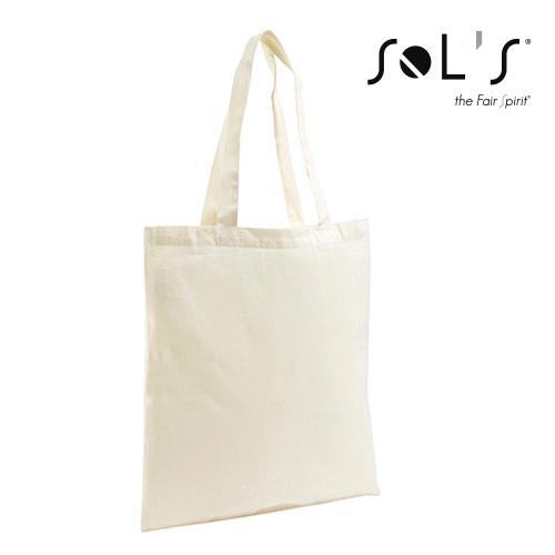 76900_N - Shopping Bag Organic Zen