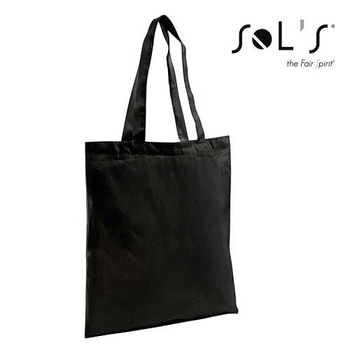 76900_S - Shopping Bag Organic Zen