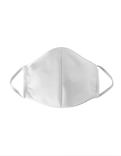 888121 - Mund-Nasen-Maske