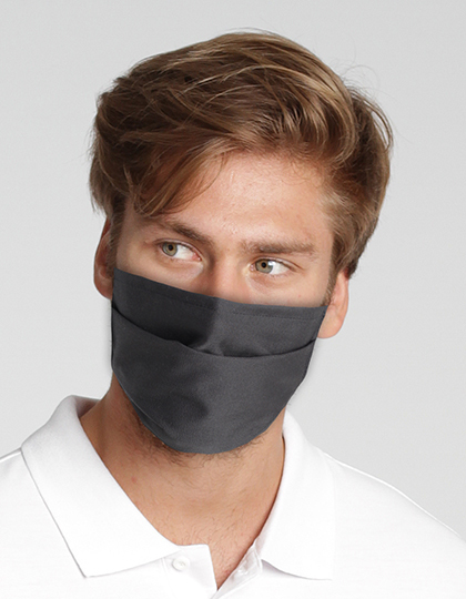 99999-05 - Mund-Nasen-Maske