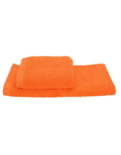 AR034 - Guest Towel