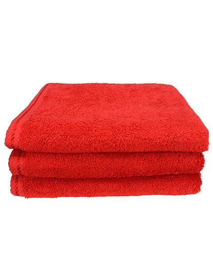 AR035 - Fashion Hand Towel
